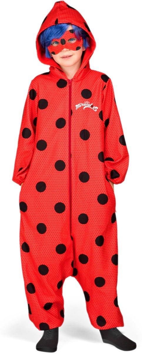 Ladybug™ pak voor kinderen - Verkleedkleding