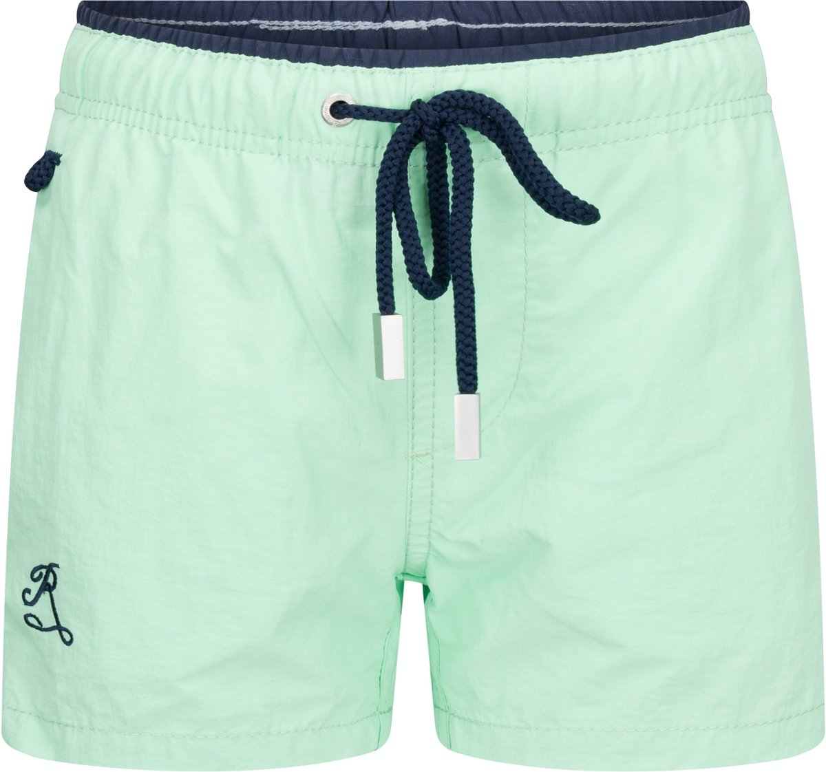 116 110 128 Rucanor   ~  Kinder Short  ~       Gr 140        Neu!