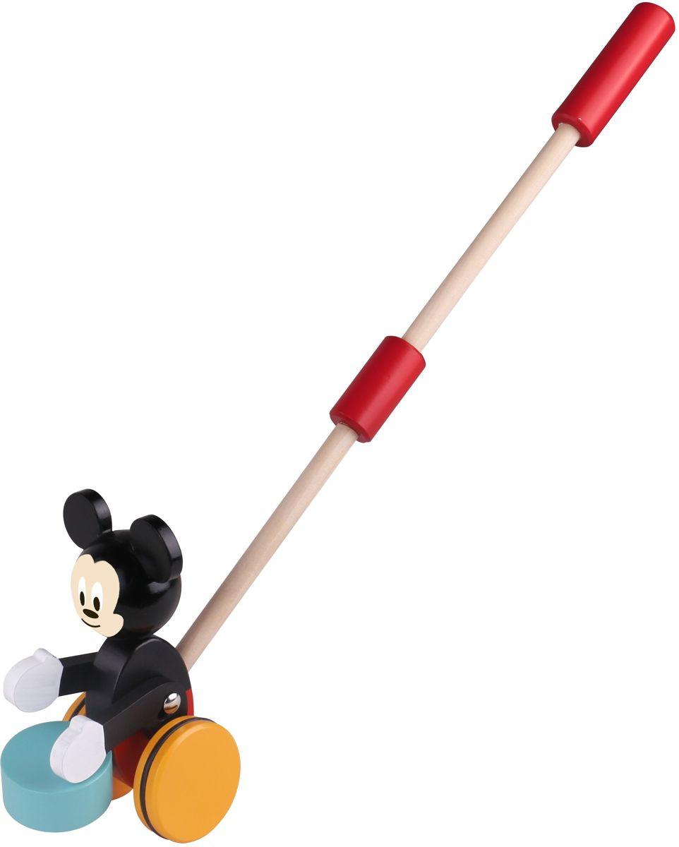 Duwstok Mickey