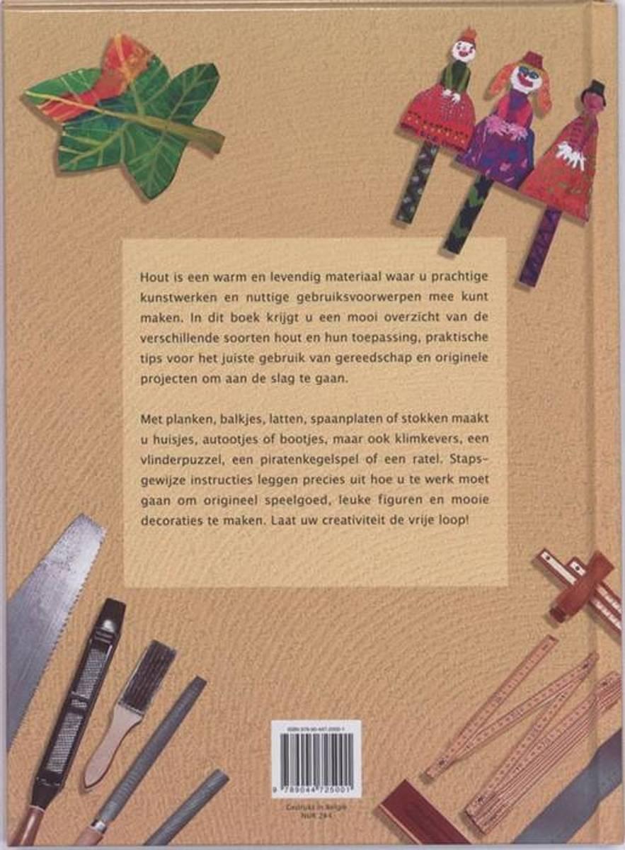 Genoeg Knutselen Volwassenen. Latest Voor Knutselen Volwassenen Decoratie  &DM56