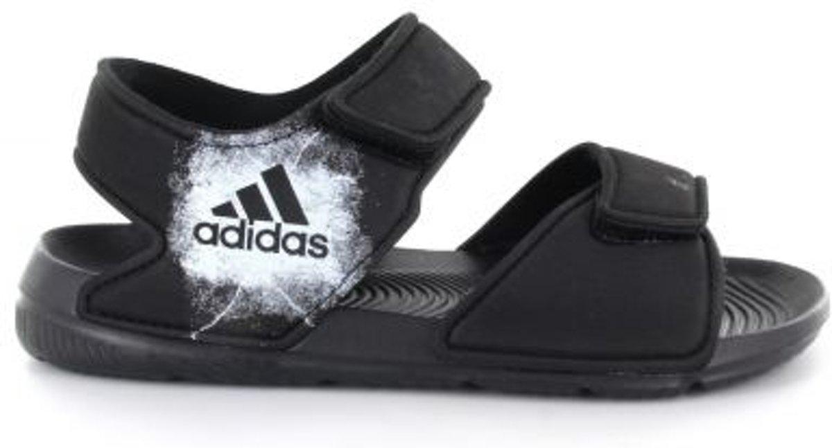 bol.com | adidas - AltaSwim C - Kinderen - maat 31