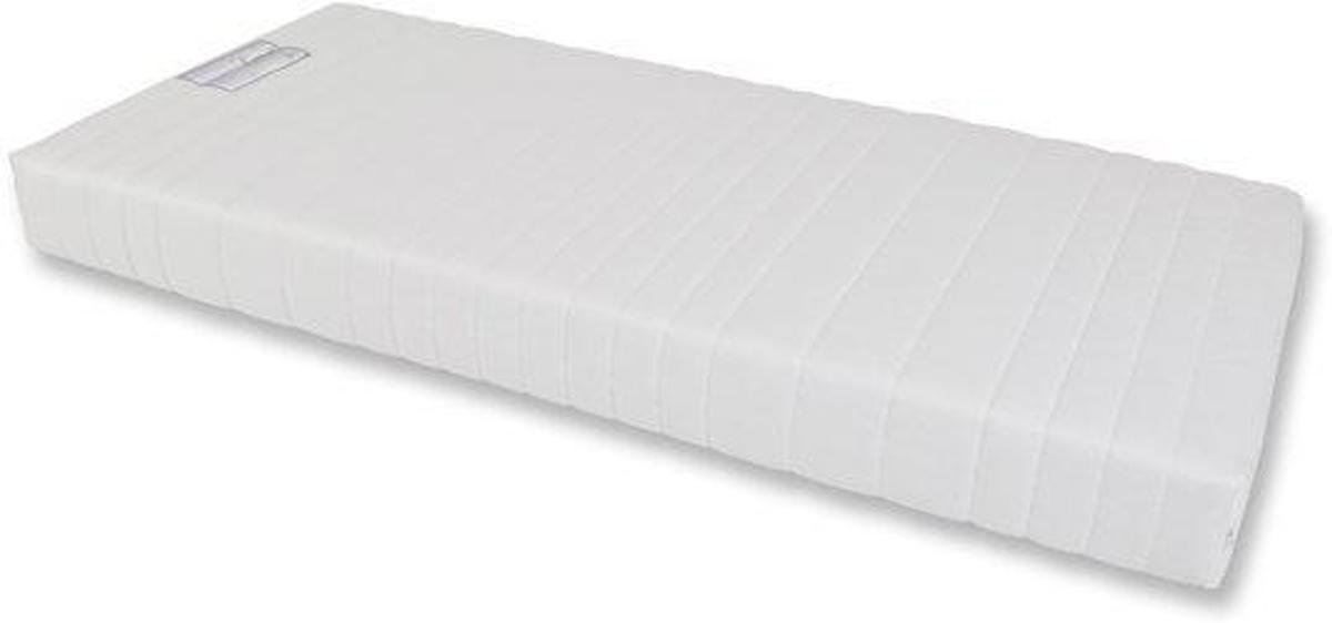 Drôme Matras LAURENT MEDIUM Pocketveer