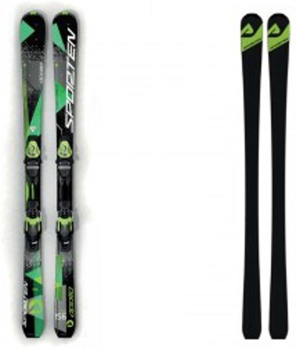 Apollo Green Ski's kopen