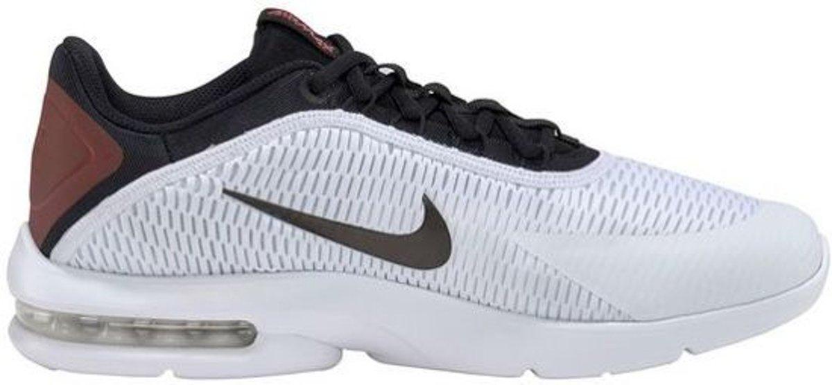 | Nike Air Max Advantage 3 Heren Sneakers White