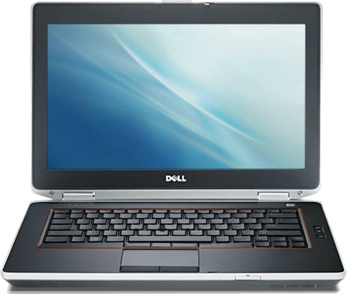 Image of Dell E6420 - Intel Core i5 Refurbished Laptop (5397063109180)