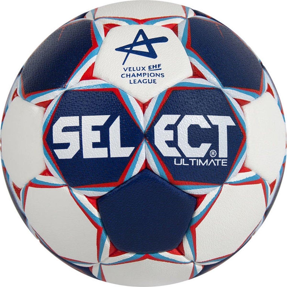 Select Handbal Ultimate maat 2 kopen