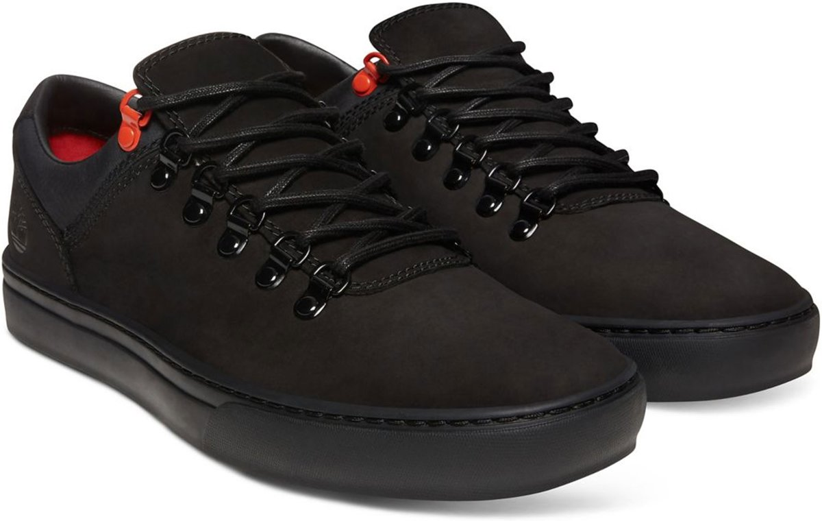 Timberland Adventure 2.0 casual shoes black