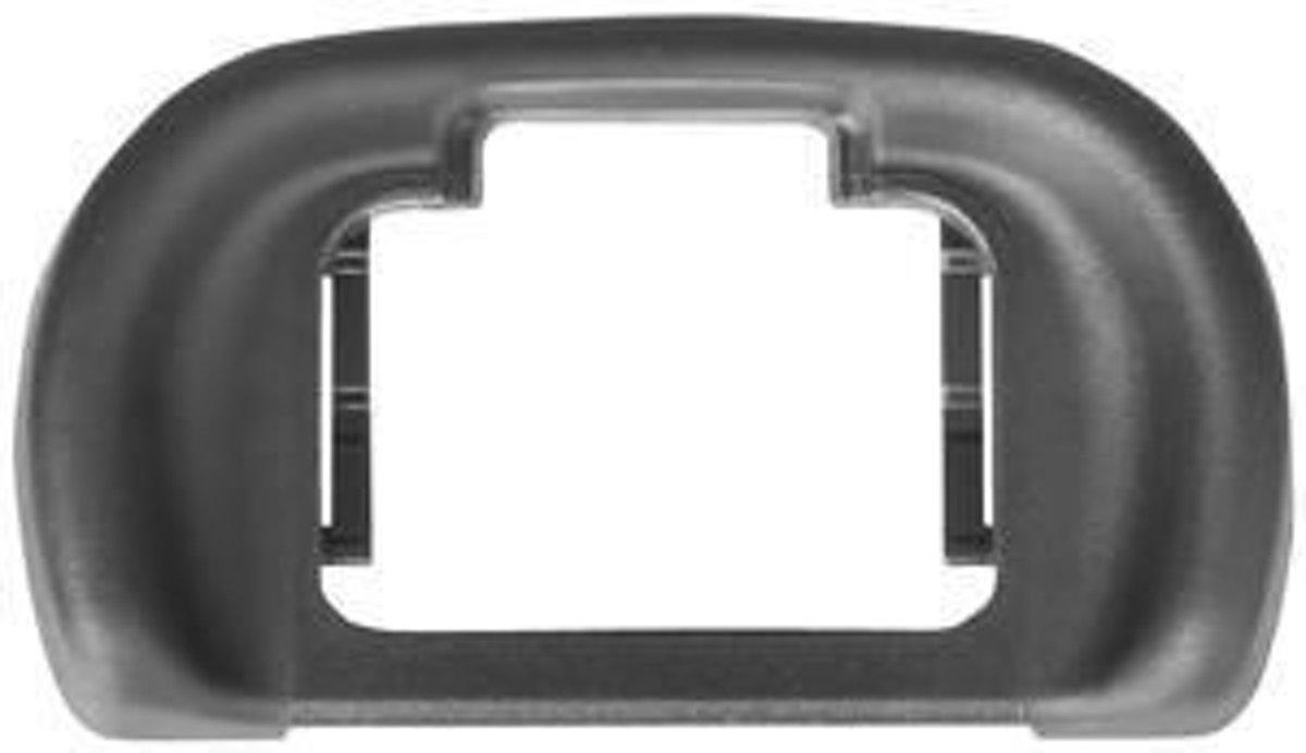 Green.L Oogschelp FDA-EP11 kopen