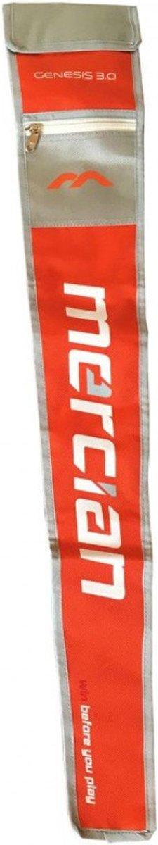 Mercian Sticktas Genesis 0.3 Oranje 102 X 15 X 5 Cm kopen