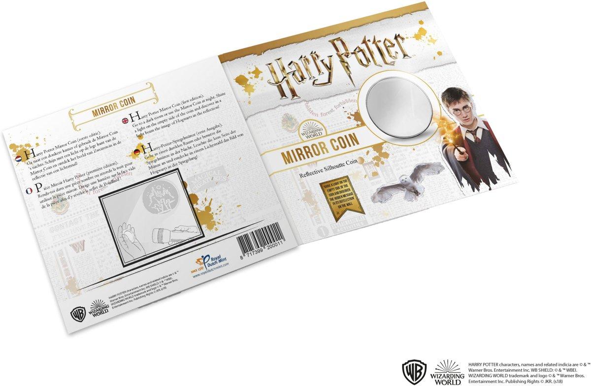 Vans onthult Harry Potter collectie met vier Zweinstein sneakers