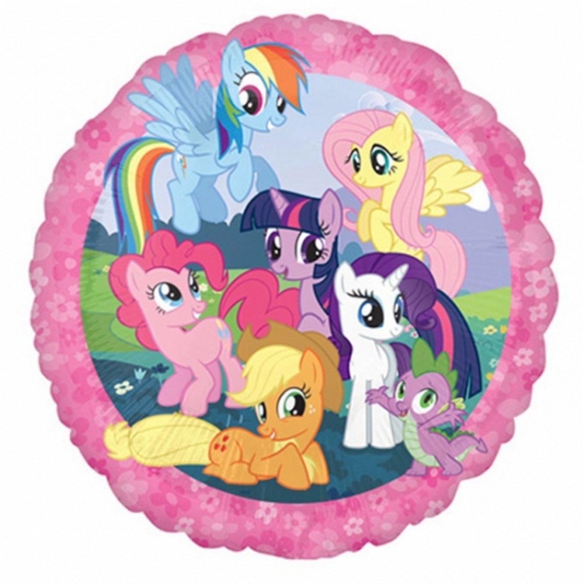 Bol Com My Little Pony Feest Kopen Alle Feest Online