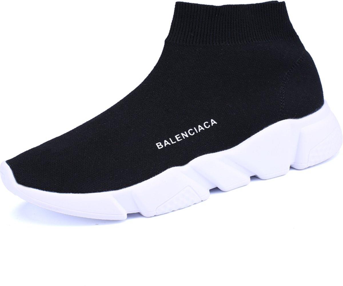 adidas schoenen dames zonder veters