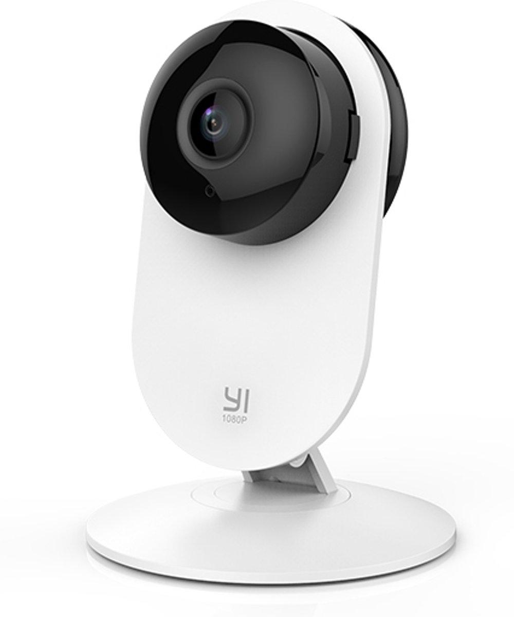 YI Home 1080P Wit kopen