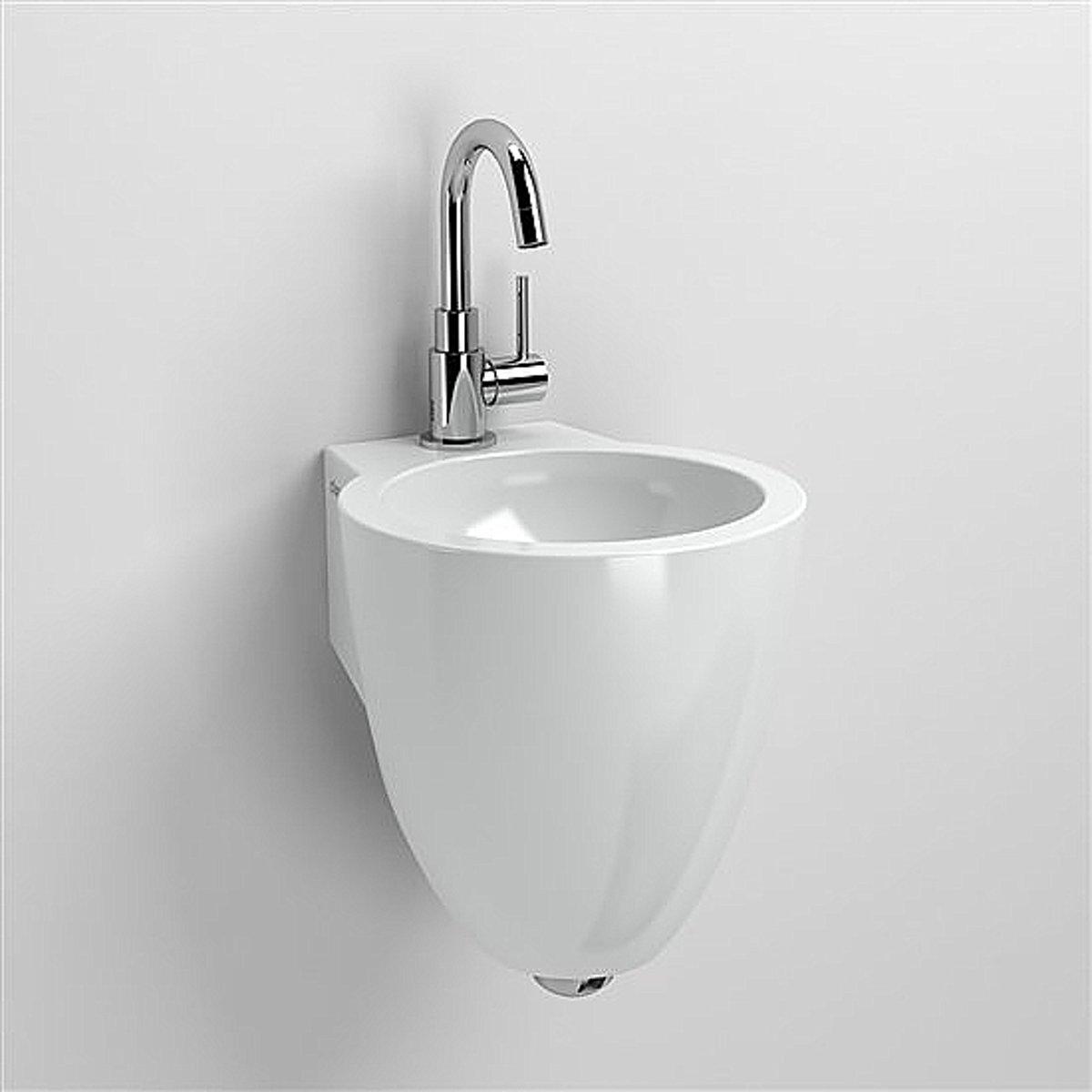 Mini Fontein Toilet.Bol Com Clou Fontein Kopen Alle Fonteinen Online