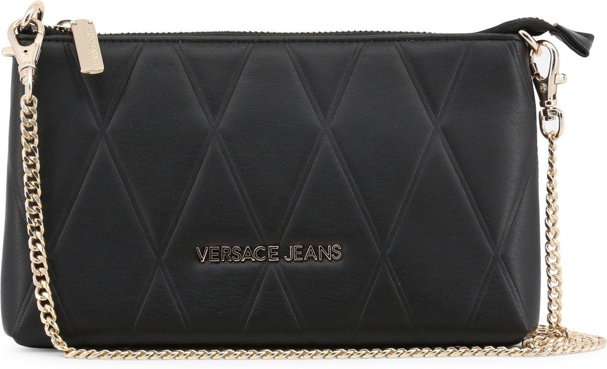 Versace Jeans - Clutch-bags - Vrouw - E3VSBPL2_70712 - Black kopen