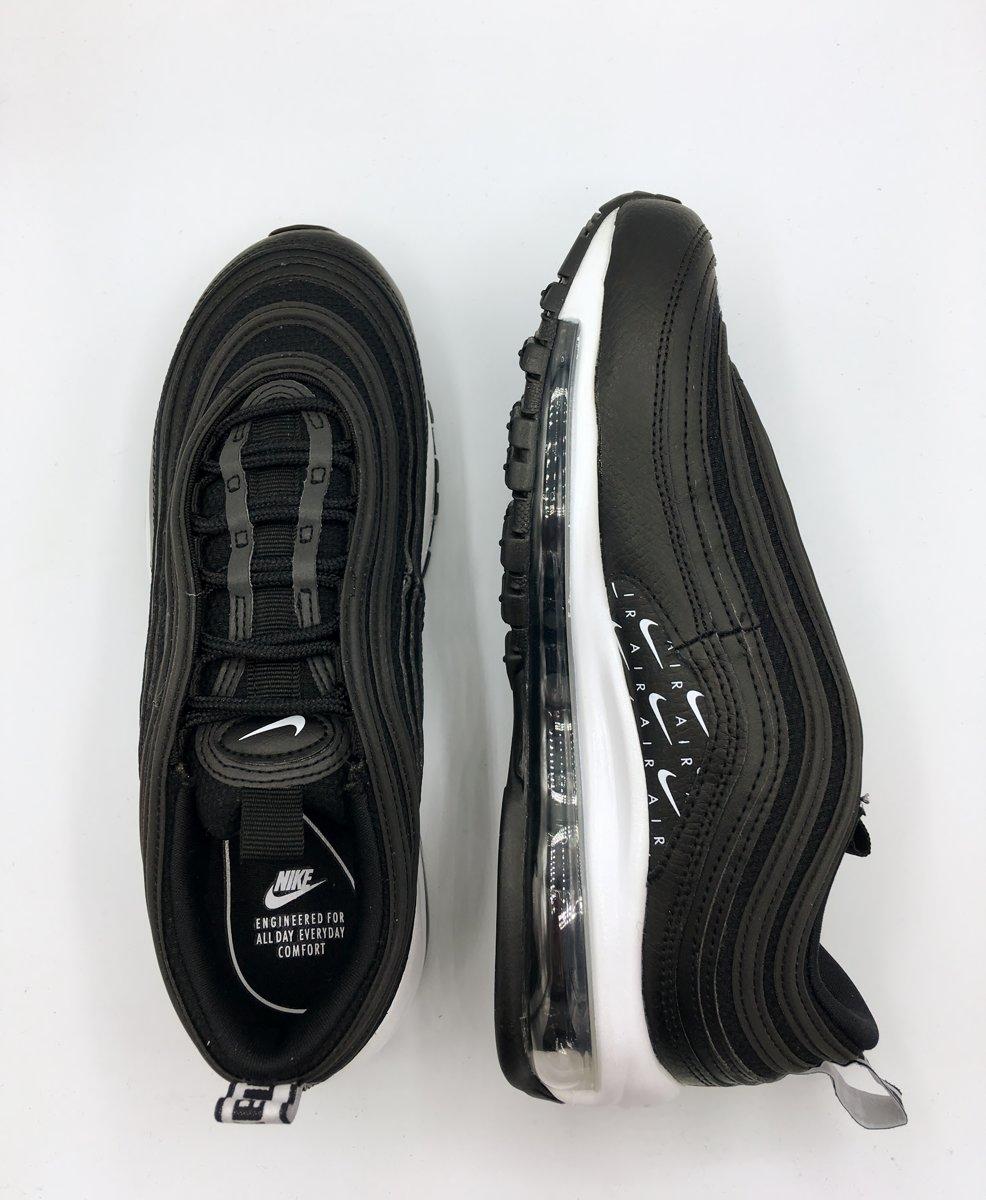 Nike Air Max 97 Lux Sneakers Dames Maat 37.5