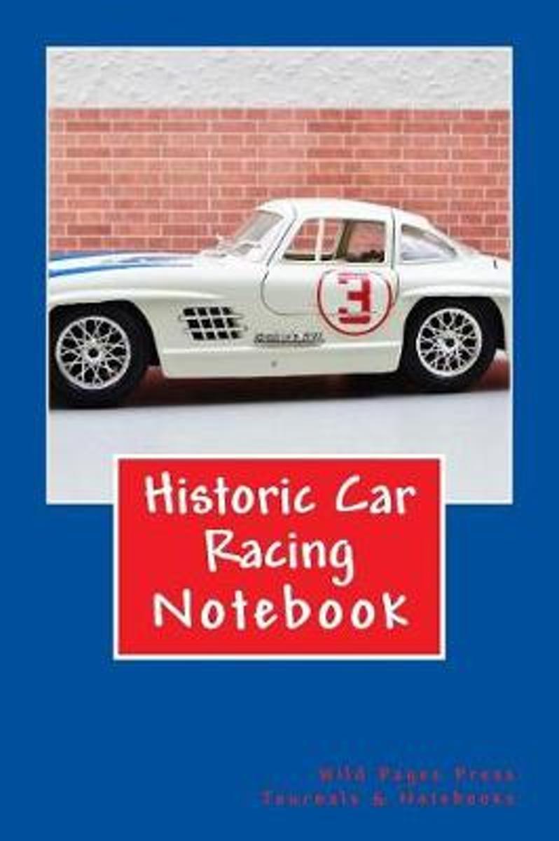Https Nl P Sticker Book Airplane 9200000076986587 Mitsubishi Lancer Karpet Mobil Comfort Deluxe 12mm Car Mat Full Set 9200000077002765