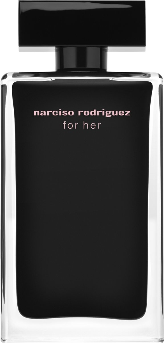 Populair bol.com | Narciso Rodriguez for Her 50 ml - Eau de toilette - for  WD33