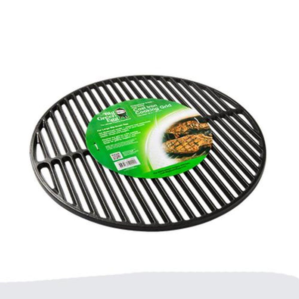 Bbq Rooster Kopen.Bol Com Barbecuerooster Kopen Alle Barbecueroosters Online