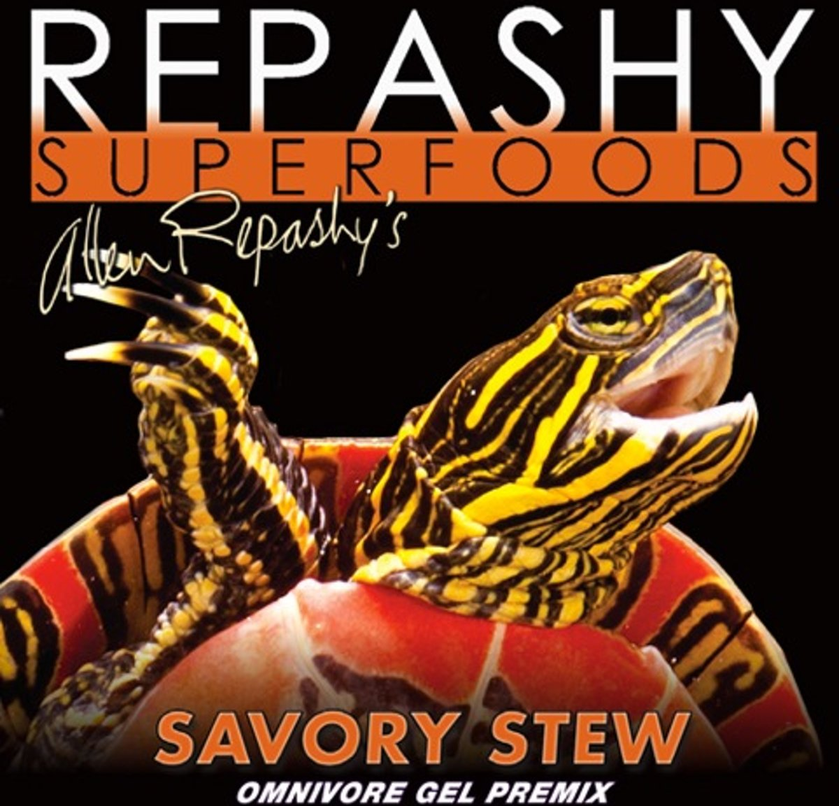 Repashy Savory Stew 340gr