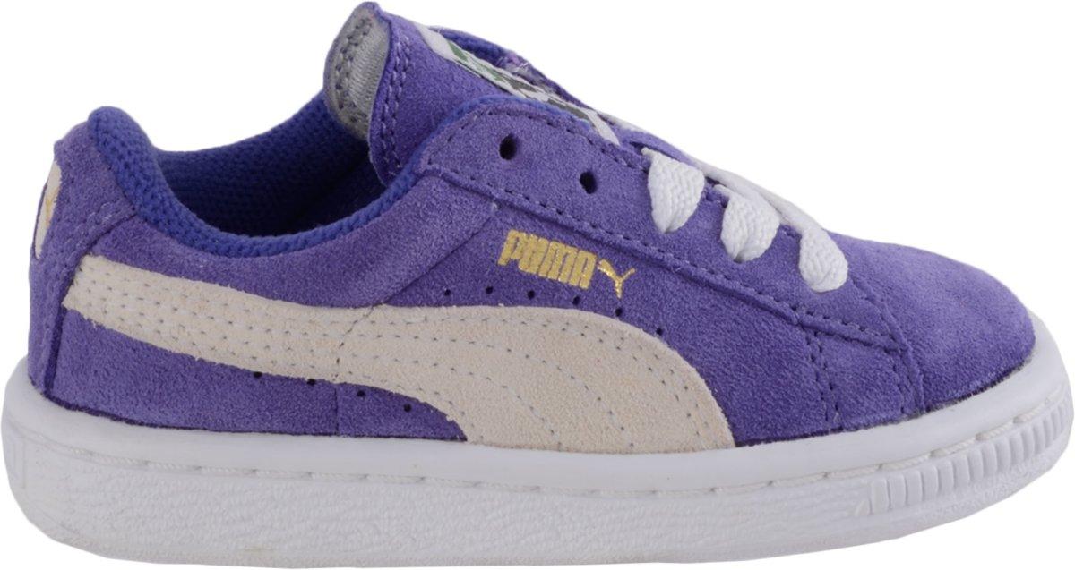 Puma Schoenen Maat 25