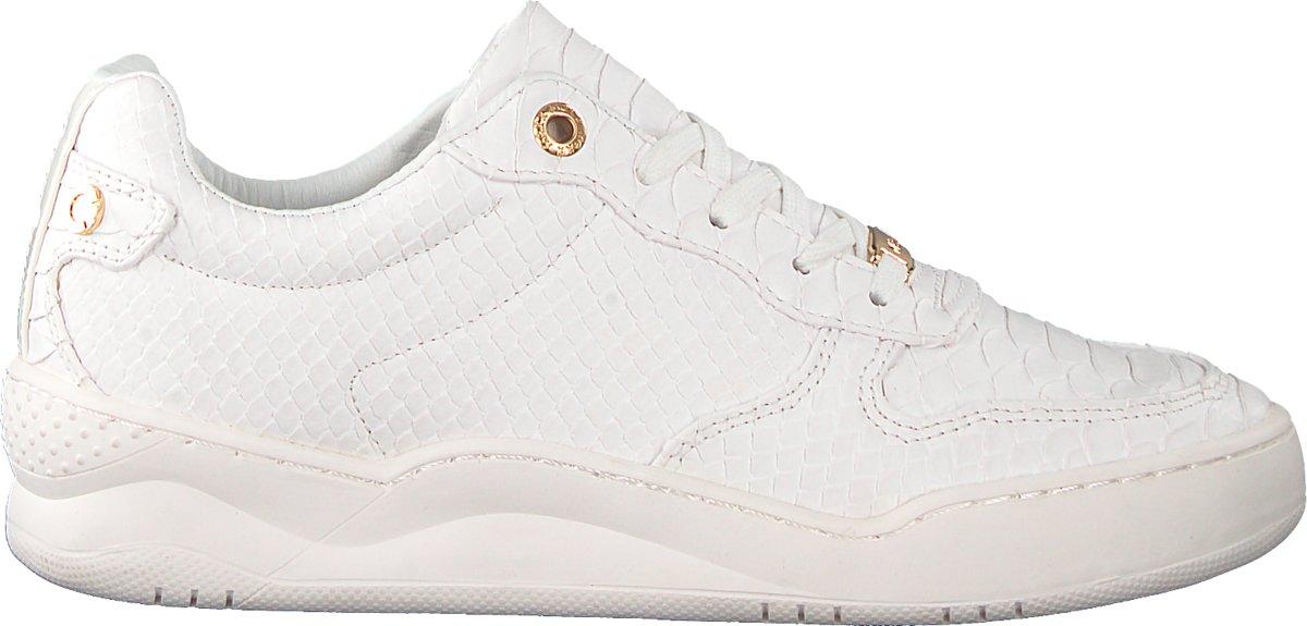 best sneakers ae534 407b6 9200000105107075.jpg