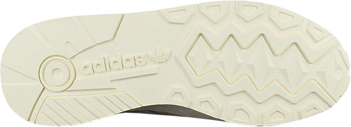 solebox x adidas consortium quesence