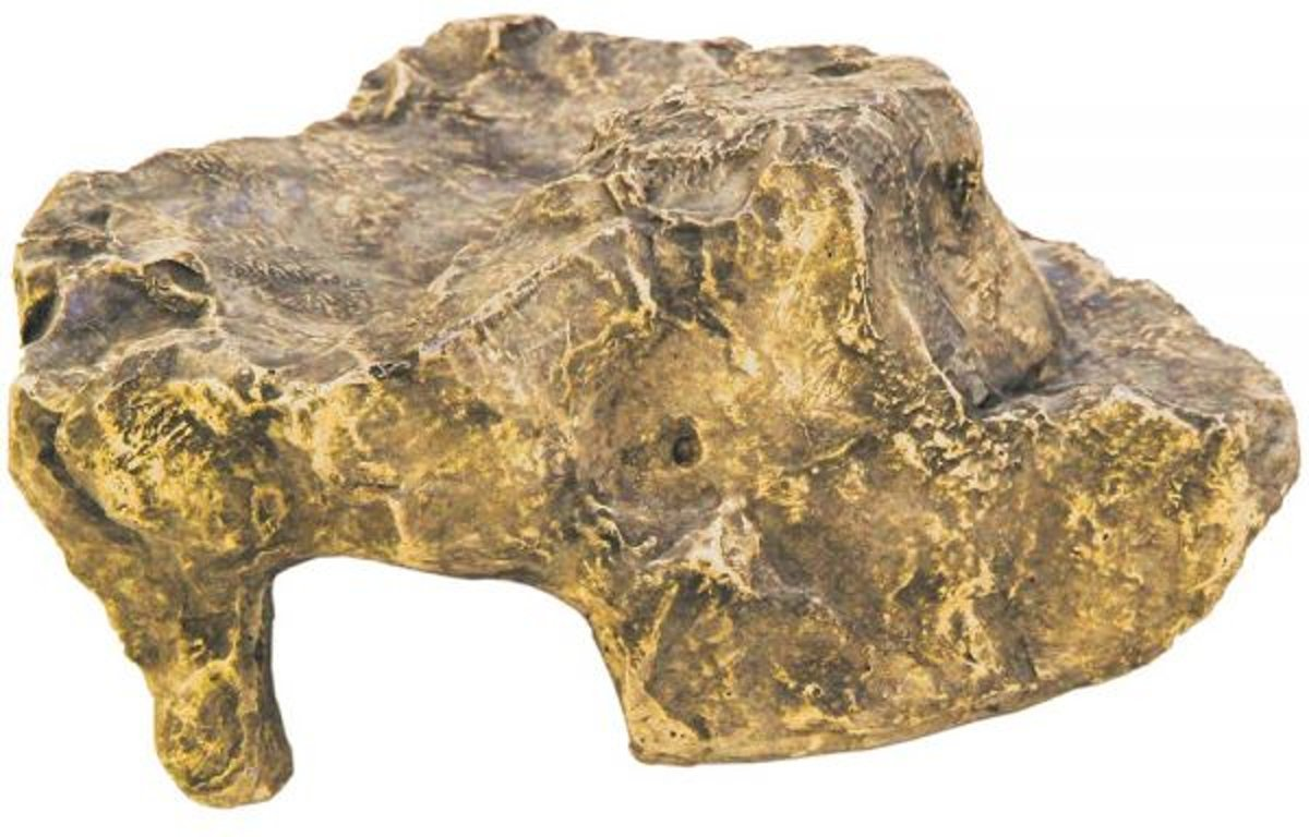 Komodo rock den zandsteen large 24x24x7 cm