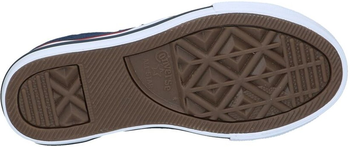 Converse Sneakers Maat 34