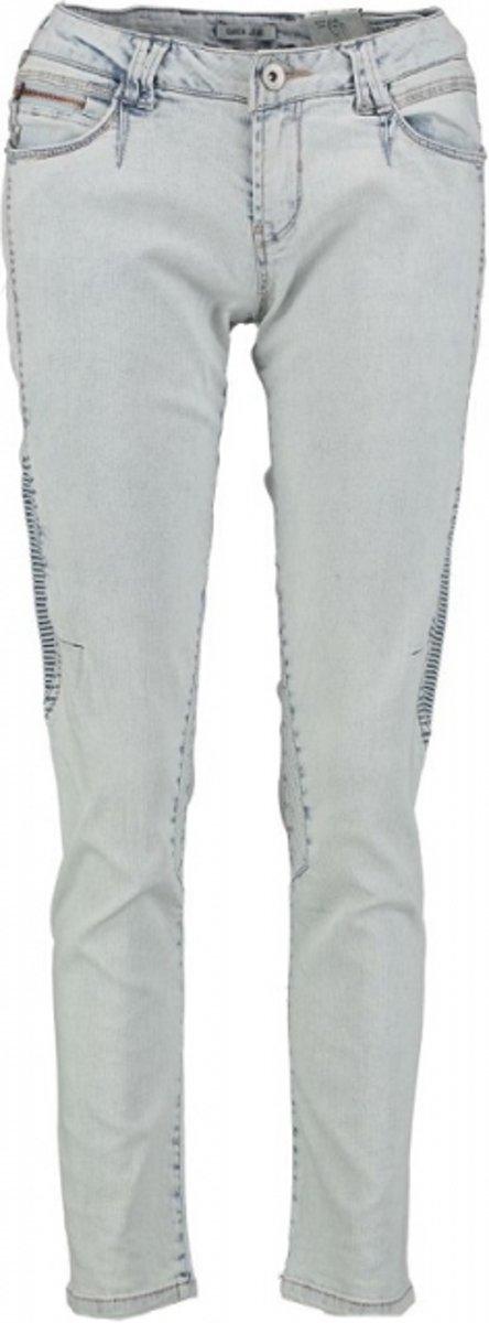 Garcia riva slim ankle jeans Maat W26