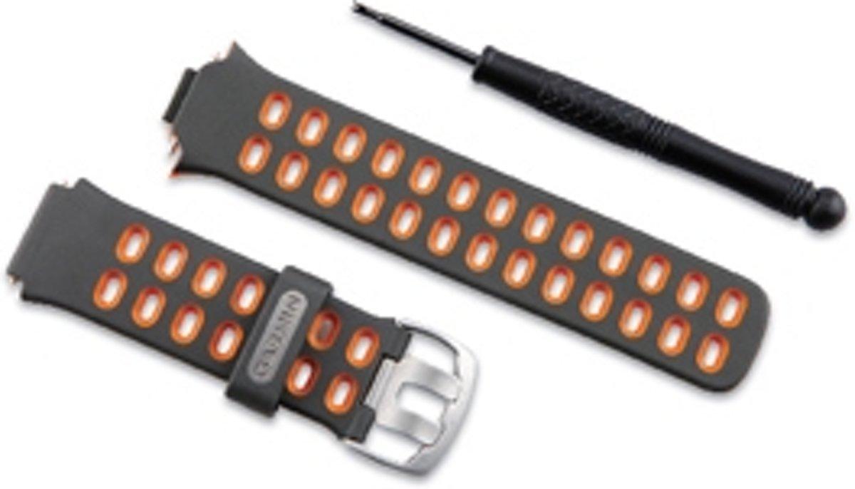 Garmin Forerunner 310XT armband kopen