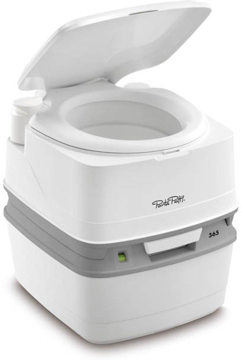 Chemisch Toilet Kopen.Bol Com Campingtoilet Kopen Alle Campingtoiletten Online