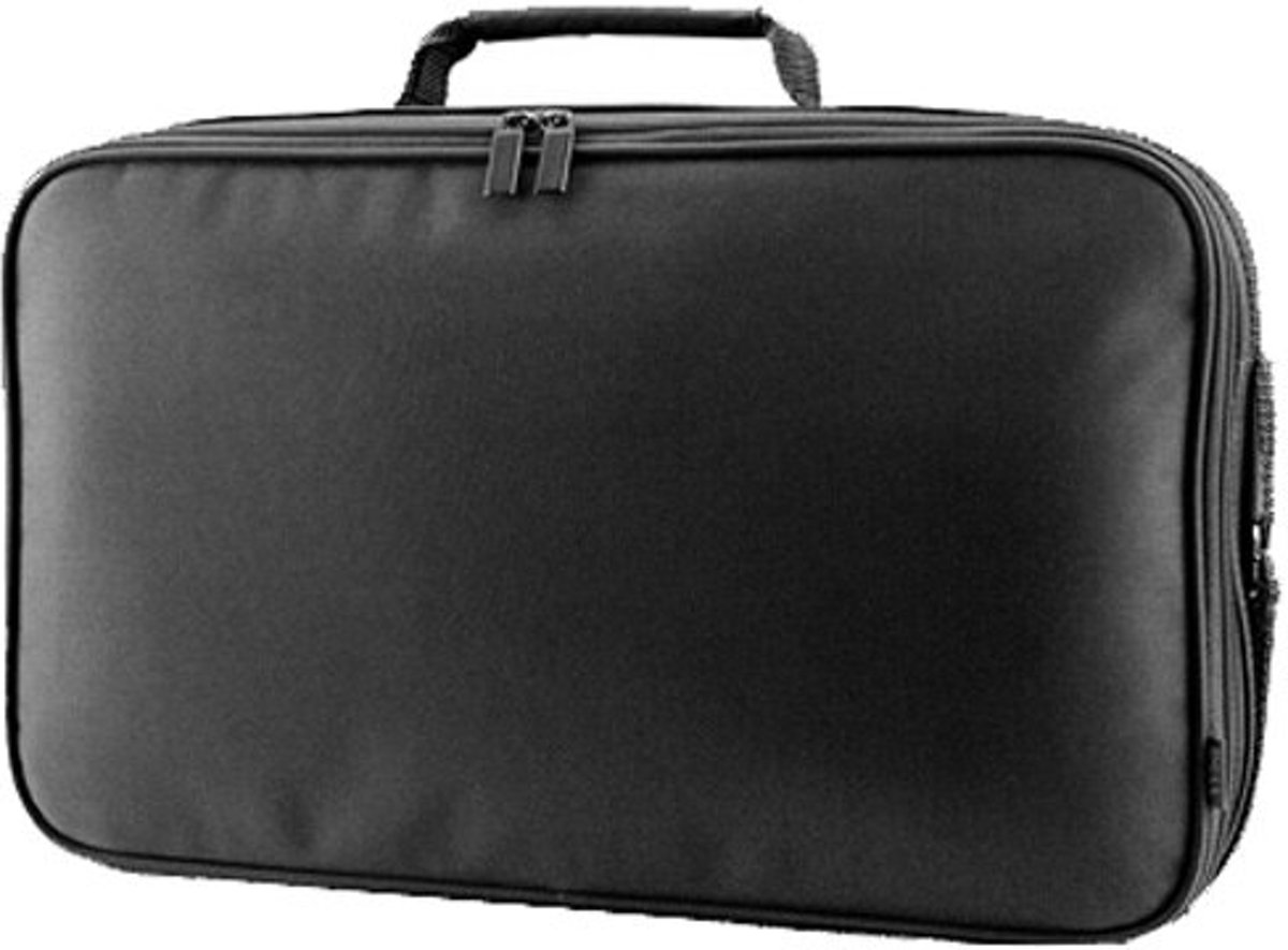 Dell Carry Case for 1550 / 1650 / 4350 kopen