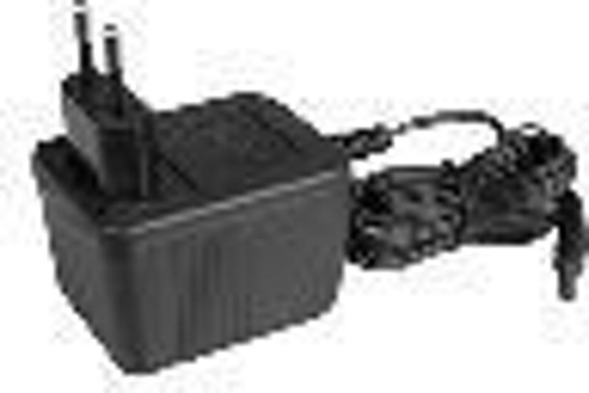 Medisana Netadapter MTP/MTM/ETM/MTX - Adapter