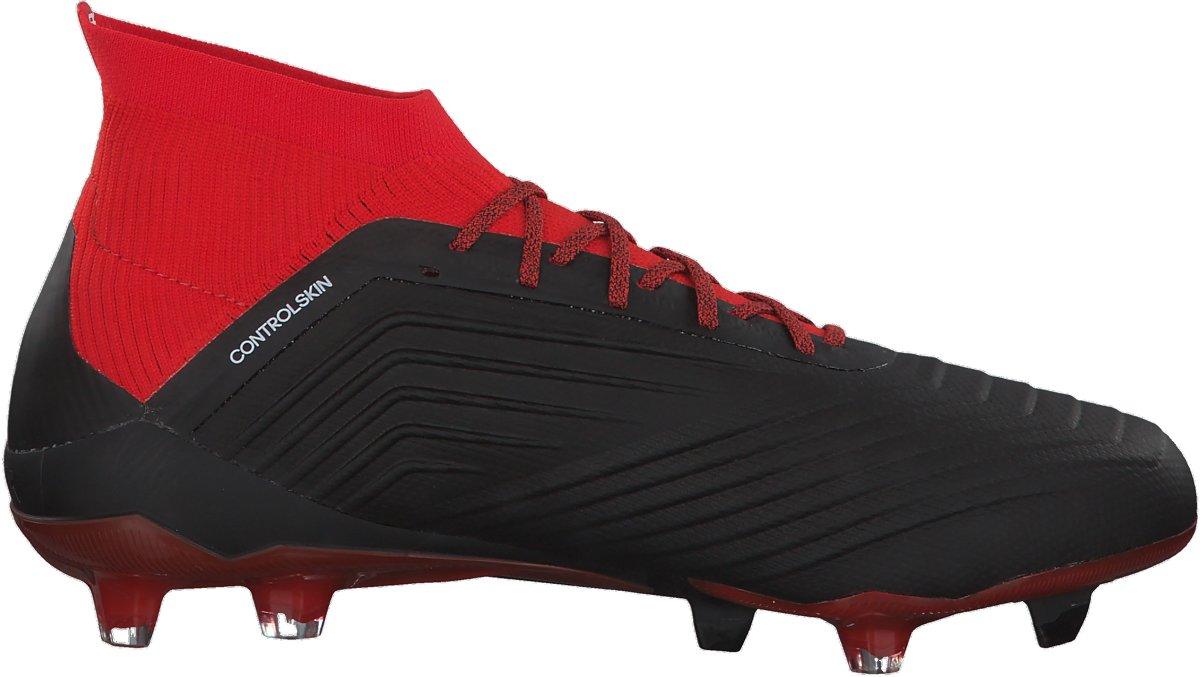 Adidas Performance Voetbalschoenen Predator 18.1 FG BB6354 kopen