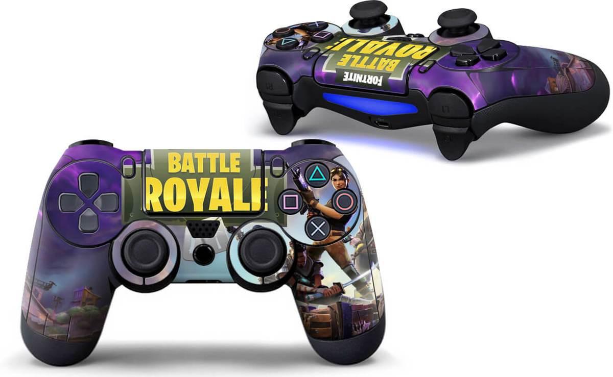 fortnite ps4 how to make a custom game