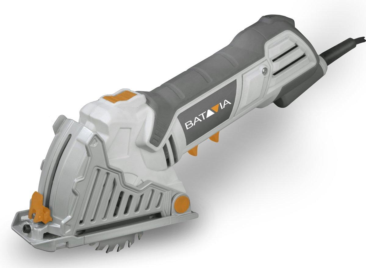 Batavia Mad Maxx Multi-Invalcirkelzaag - 600W