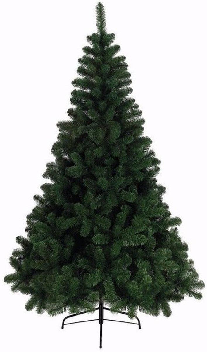 Tweedekans kunst kerstboom Imperial Pine 240 cm kopen