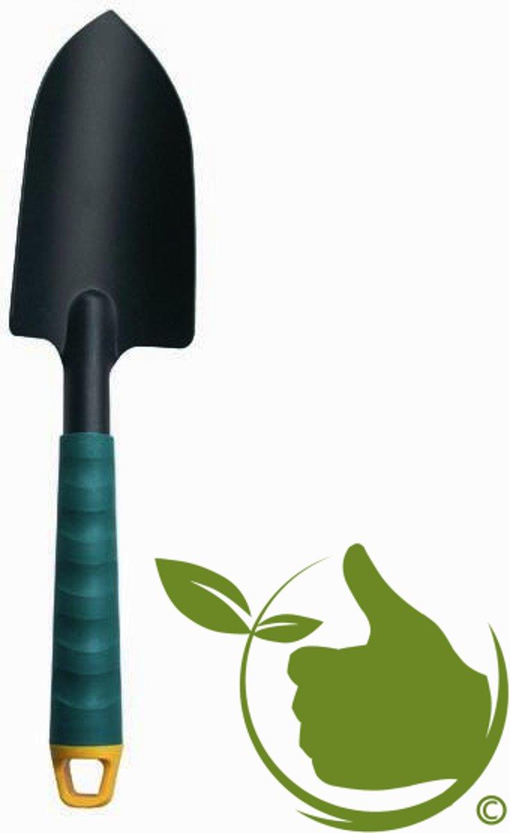 Plantschepje kopen