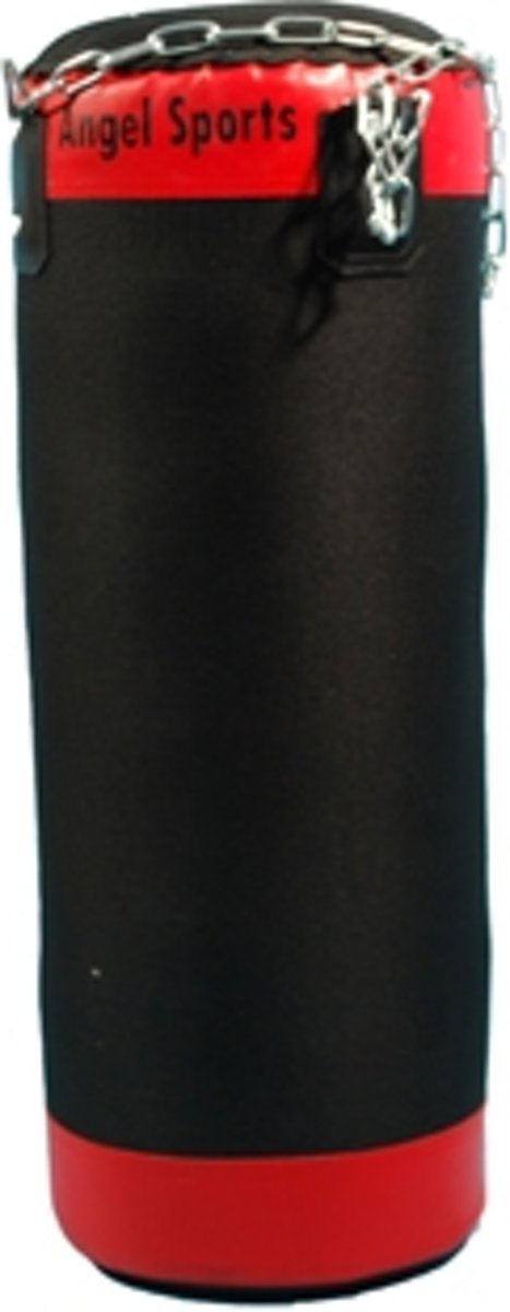 Verrassend bol.com   Bokszak (80 cm) GD-65