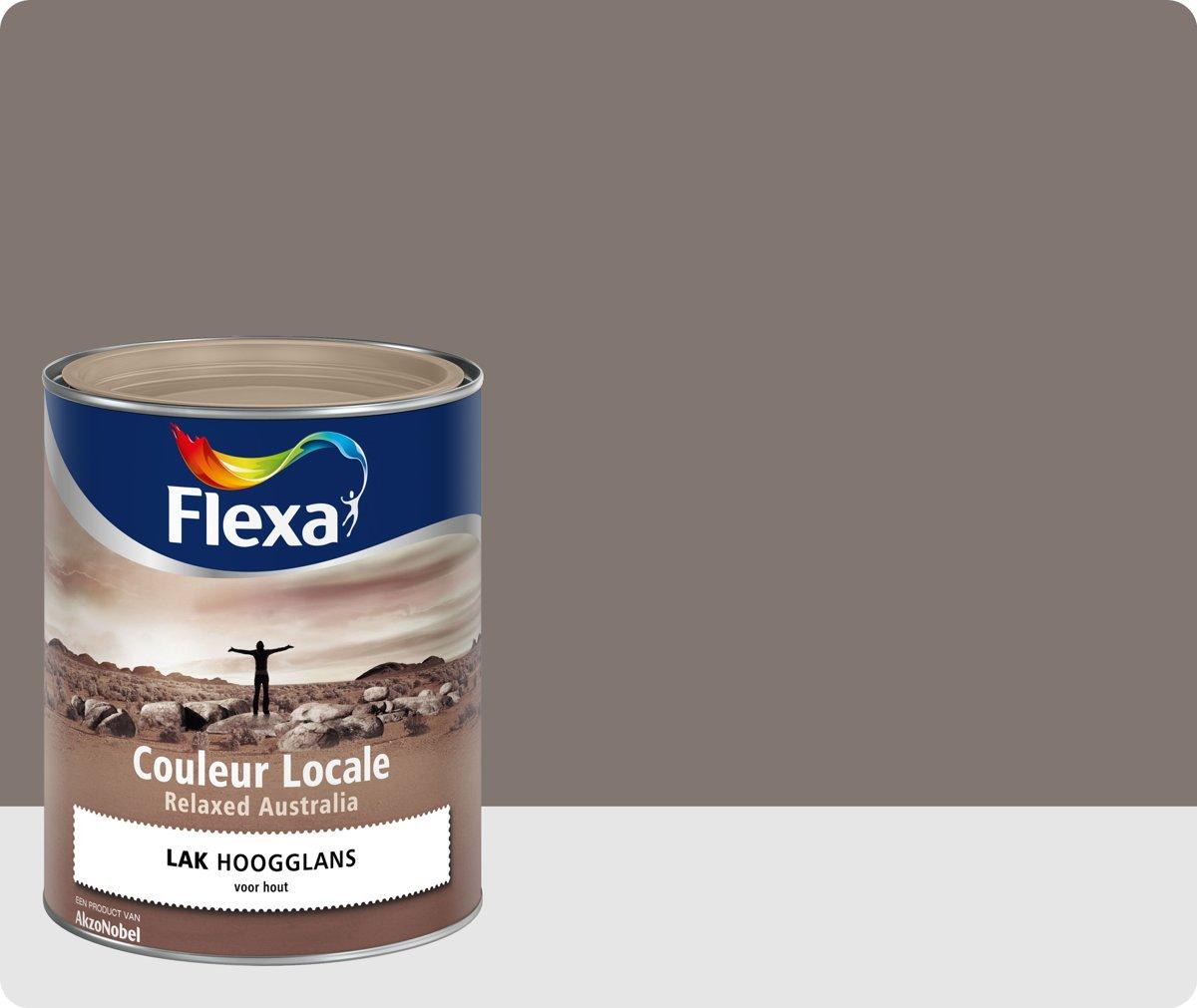 flexa early dew kopen : Bol Com Flexa Grijs Verfspullen Kopen Alle Verfspullen Online