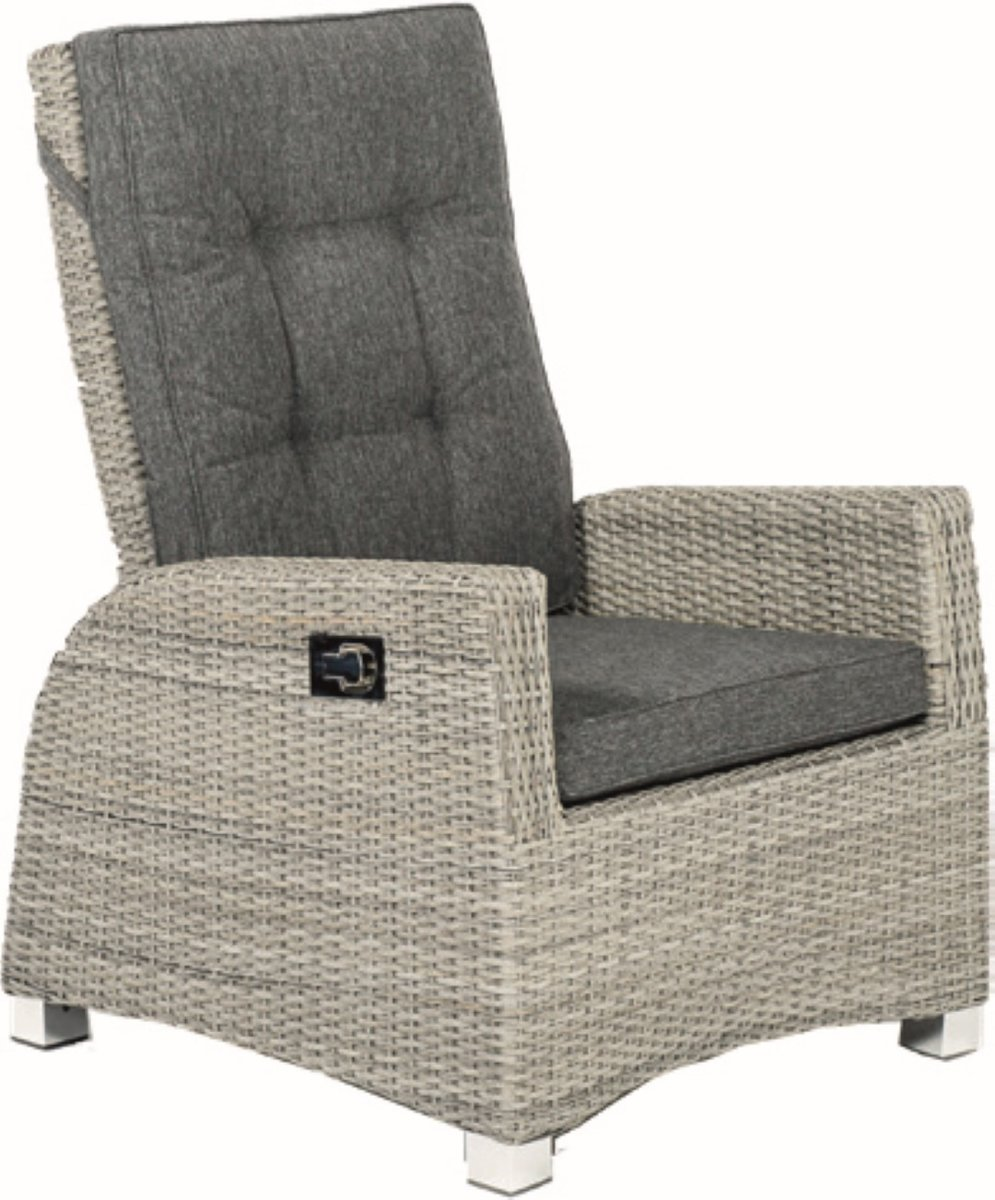 Barcelona Lounge Chair kopen