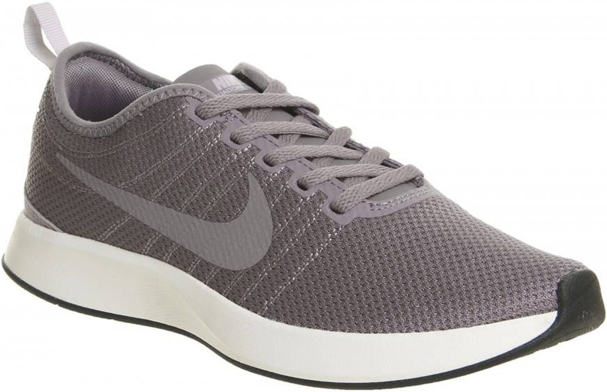 e531aad92d6 bol.com | Nike W Dualtone Racer dames sneakers 917682 200 - Maat 37.5