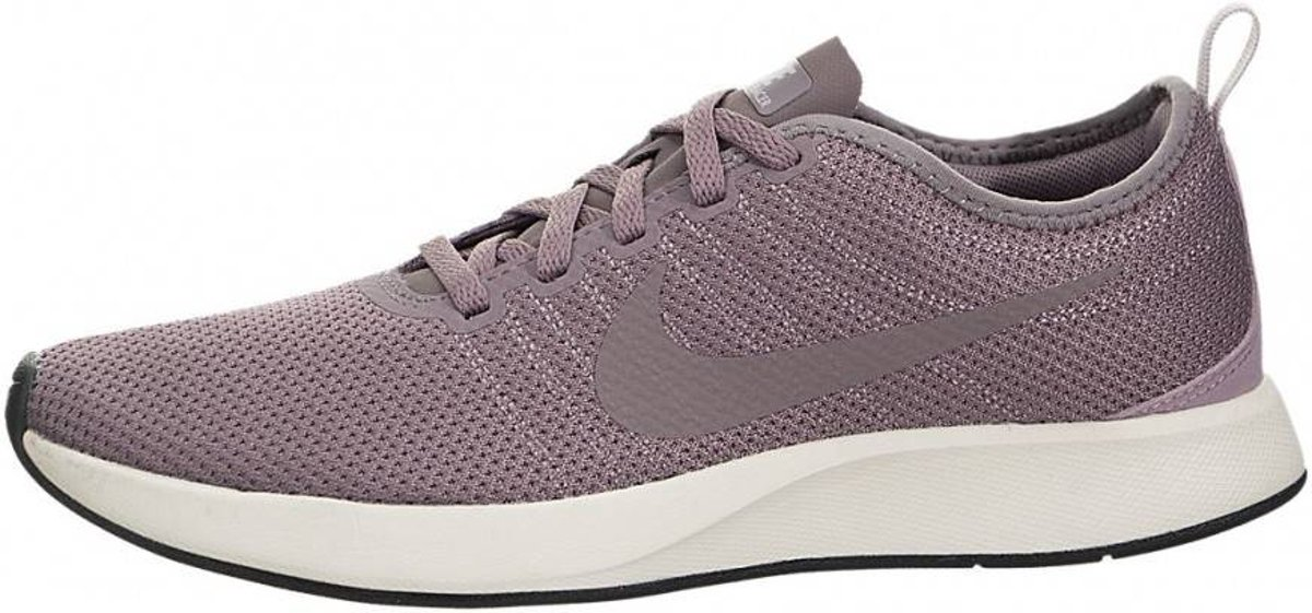 0665c08c7e8 bol.com | Nike W Dualtone Racer dames sneakers 917682 200 - Maat 37.5