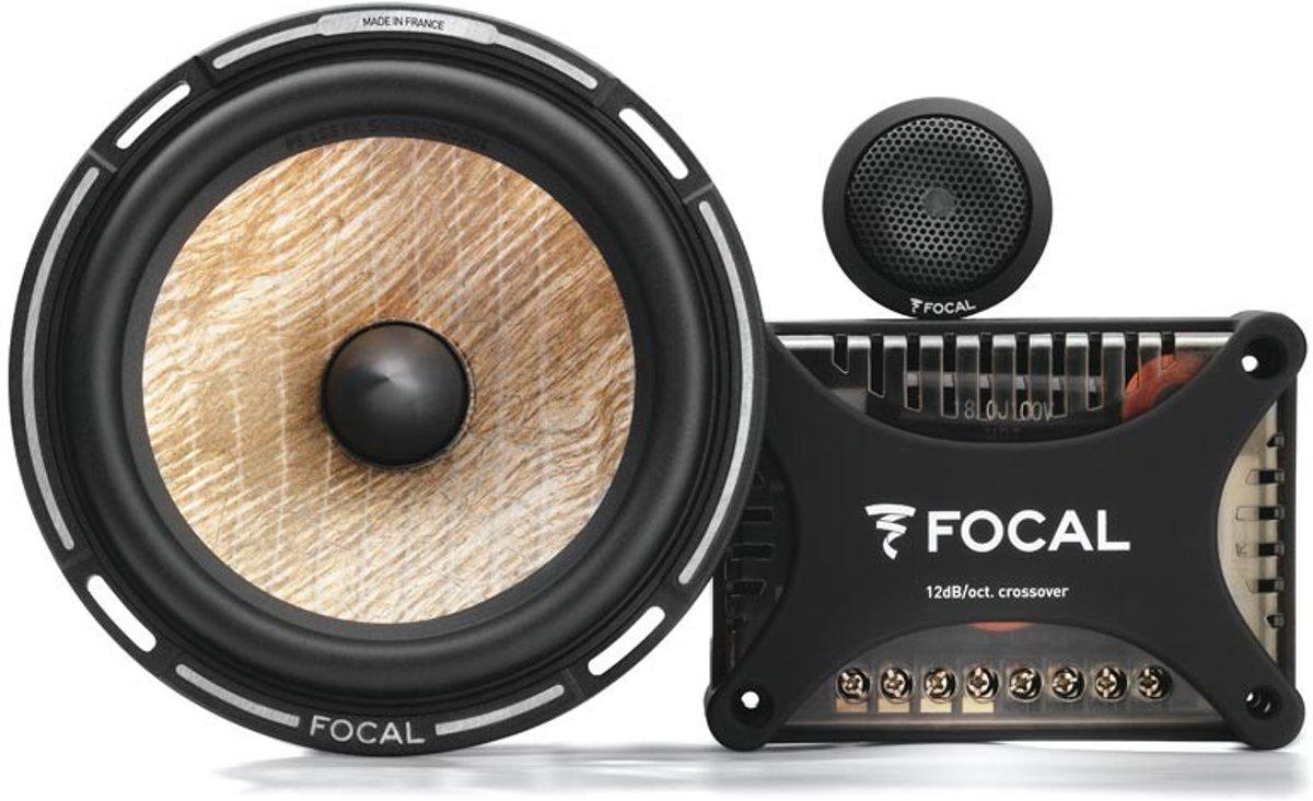 Focal PS165FX kopen