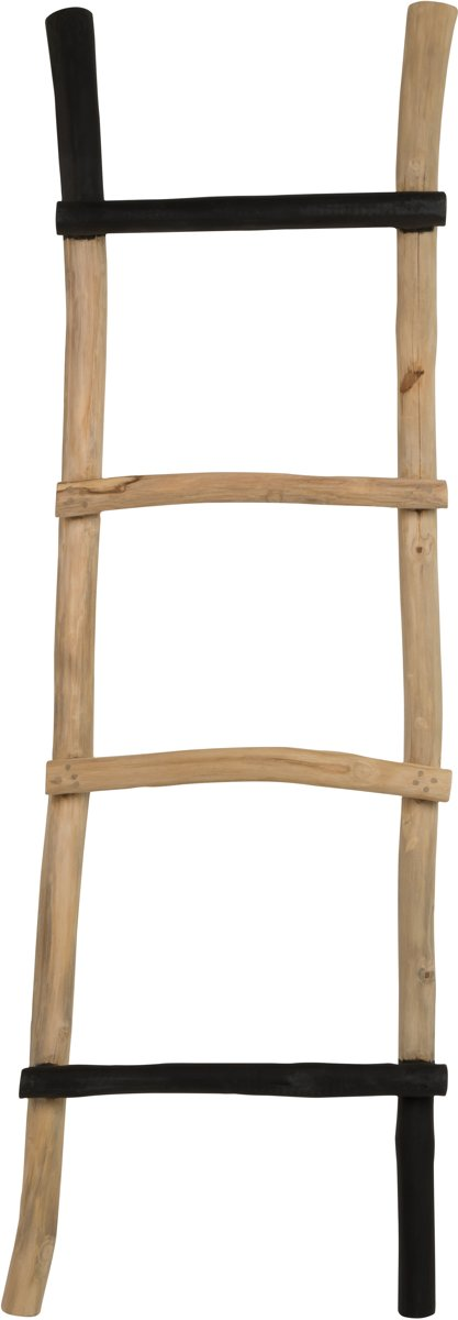 Feliz Harry - Ladder - Bruin kopen