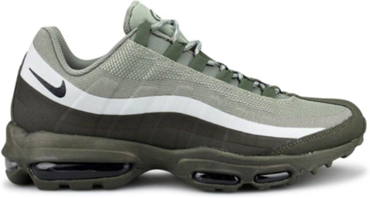 | Nike Air Max 95 Ultra SE sneakers heren