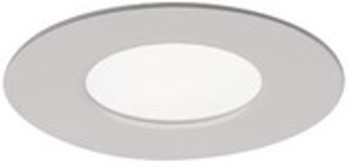 more photos e6327 c2aac Trilux led downlight opaal