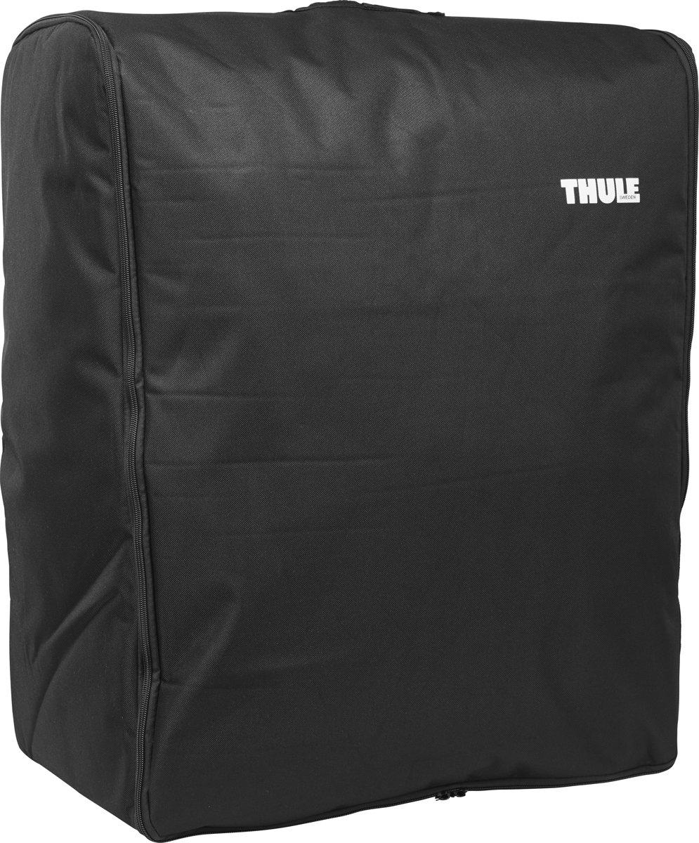 Thule Easyfold  Carrying Bag 2B Draagtas kopen
