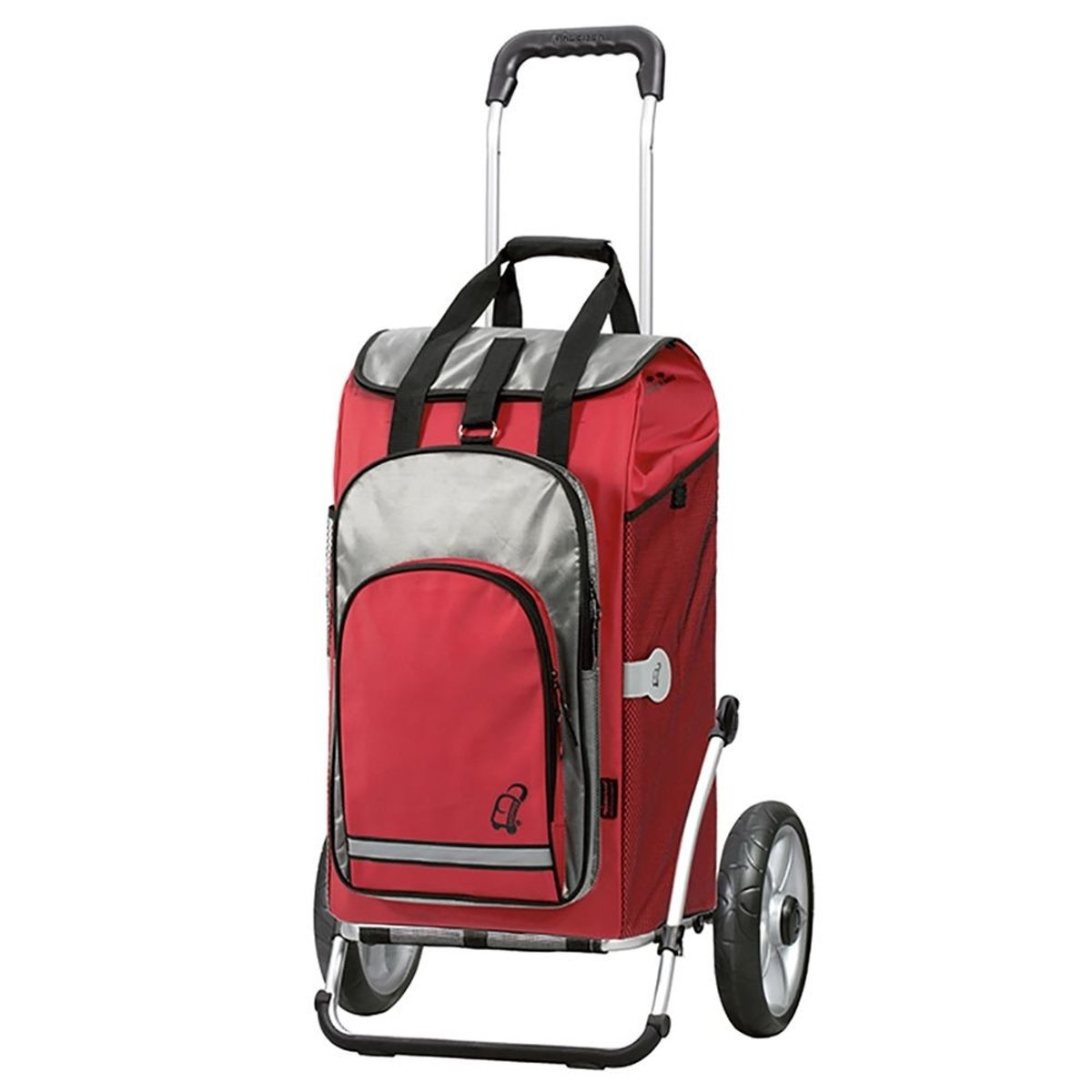 Andersen Royal Hydro Shopper Rouge Chariot LLHgxHHli7